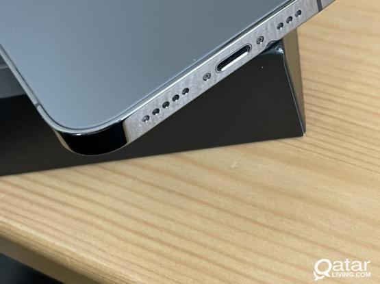 iPhone 12 Pro 512