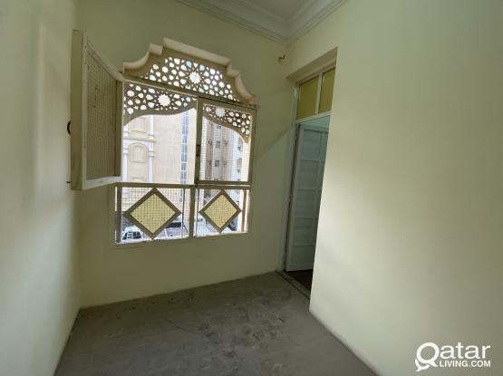Bachelor Apartment At Najma