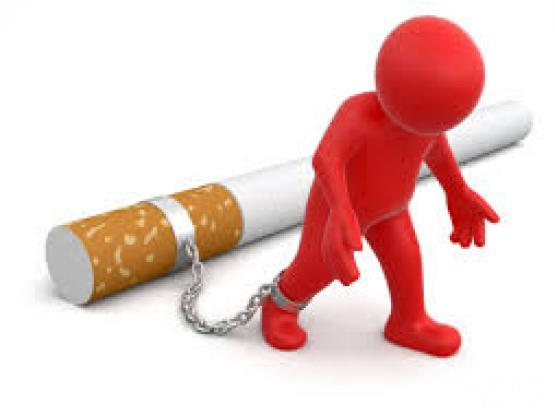 Save Your life  ! Quit Smoking Forever With Private 6 Hours Seminar 99% Guaranteed Permanent Solution