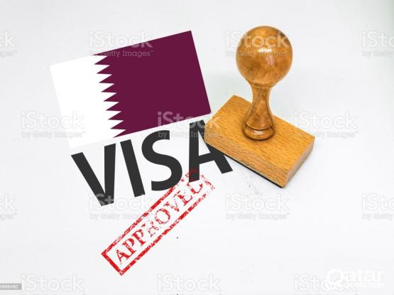 Indian Male freelancer visa available