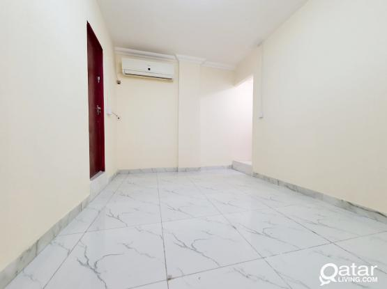 Studio Room/Flat (W/E Included) No Agency Fee at Al Duhail