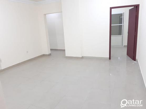 Very Spacious 3 BHK Apartment in Madinat Khalifa South
