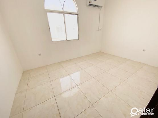 SPECIAS 2 BEDROOM 2 BEDROOM AVAILABLE IN HILAL