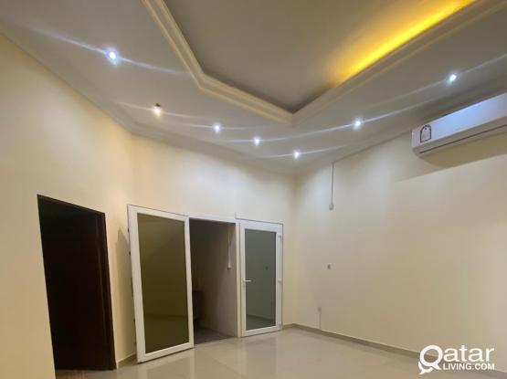Affordable 1BHK Apartment located in Al Thumama