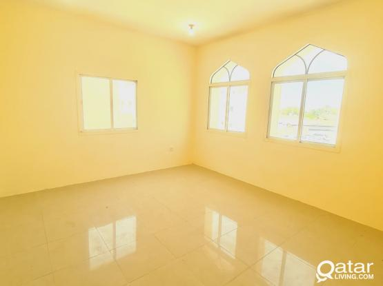 2 Bedroom in Dafna Markiya near Tawar Mall, Hazm Mall (( FREE 1 Month))
