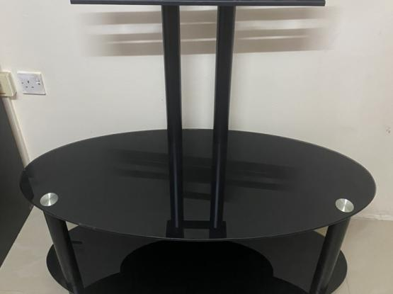 Tv Stand Available For Sale