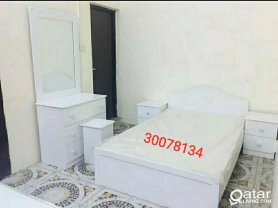 30078134   Eid Offer 2021