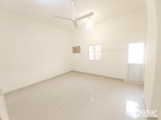 Hot Offer - Spacious 2 BHK Apartment With Balcony for Rent @Umm Ghwailina