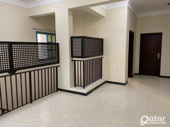 5+Maid Stand Alone Villa In Duhail