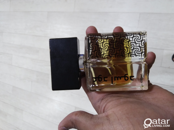 Arabic perfumes for sale and bakhoor