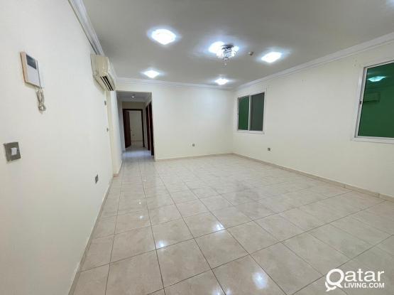 Hot Offer - Spacious 3 BHK Apartment for Rent @Muntazah