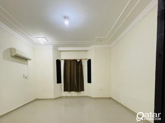 SPACIOUS BIG STUDIO AVAILABLE IN ABU HAMOURE CLOSE TO REGENCY