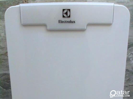 Electrolux Air Filter - Air Purifier
