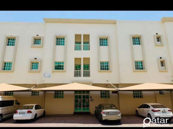 3 BHK FLAT IN MADINA KHALIFA WITHOUT COMISION