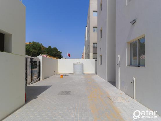 59  Rooms  New Labor accommodation in Abu Nakhla