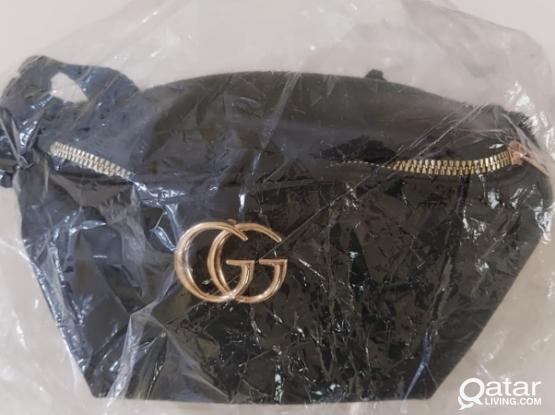 Luxury Women Bags