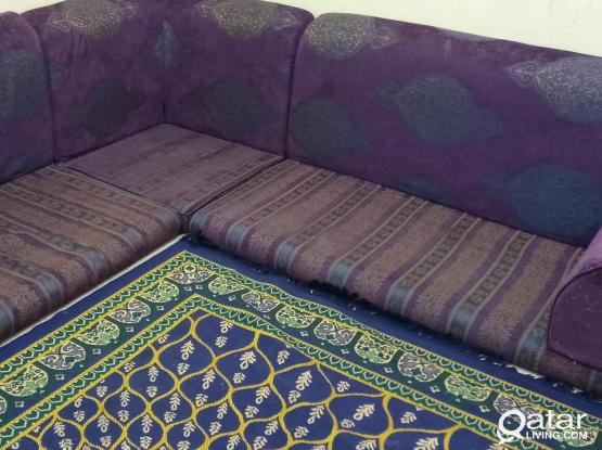 Majlis for sale(Best Price)