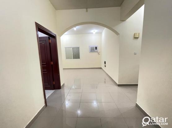 Mega Deal - Spacious 2 BHK Apartment for Rent @Bin Omran