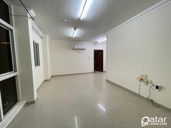 Hot Offer - Spacious 3 BHK Apartment for Rent @Umm Ghwailina
