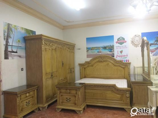 Buy and sale used furniture item very good condition. Please contact 55515633
