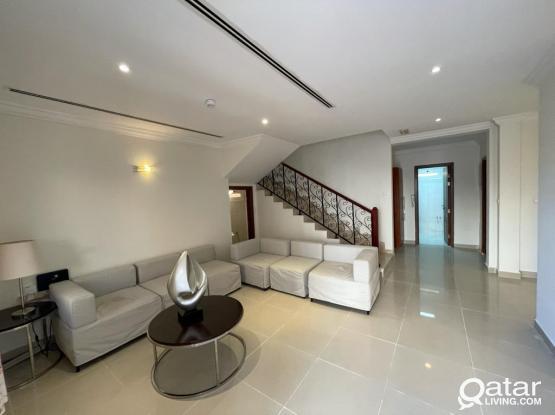 Spacious 4BD  Apartment!! Amazing Price!!
