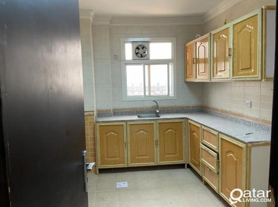 3 BHK Apartment In Abdul Aziz For Bachelor