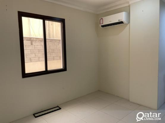 2 BHK and 3 BHK Apartment In Old Airport