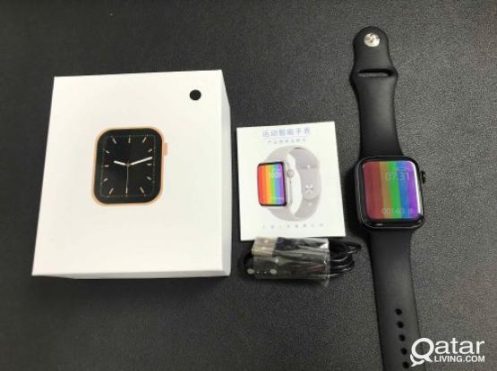 Apple Smart Watch Series 6 Copy