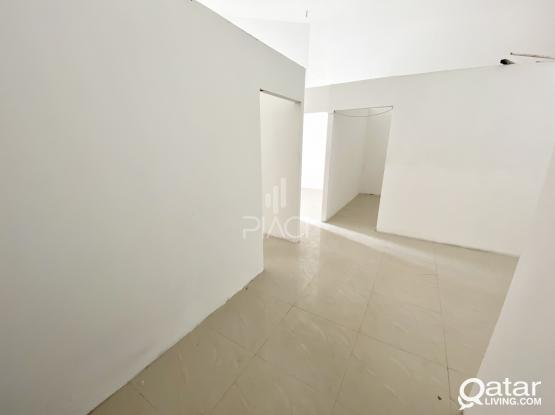 Affordable Office Space | 4 Rooms | North Muaither