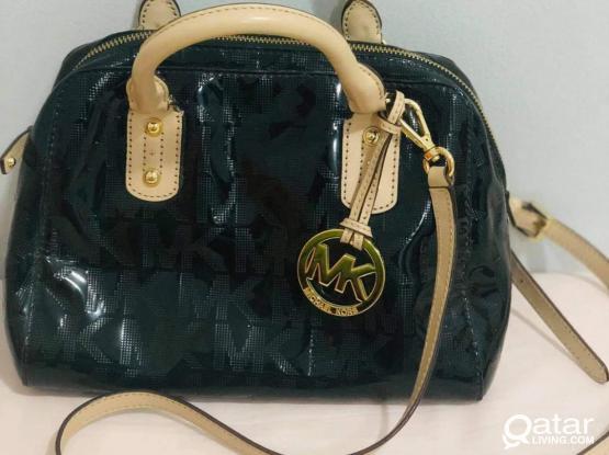 ORIGINAL!! Michael Kors Bag