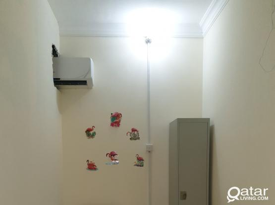 New Room - Behind Mansoura Behind Metro Station