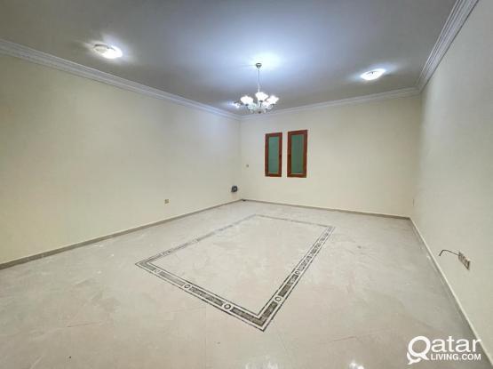 Mega Offer - Spacious 3 BHK Apartment For Rent @Umm Ghwailina
