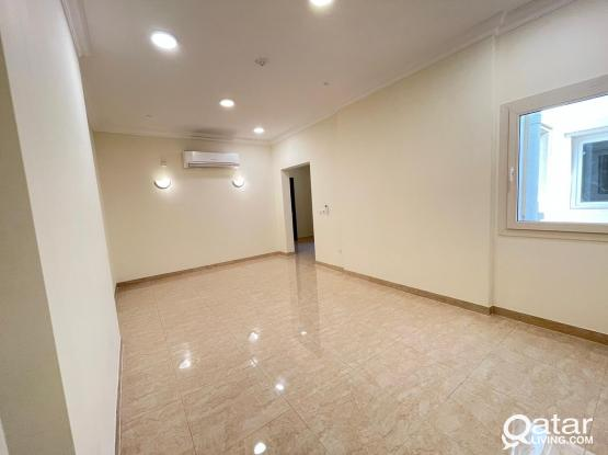 Hot Offer - Spacious 3 BHK Apartment For Rent @Al Mansoura