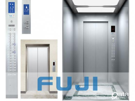 elevators &lifts big sale