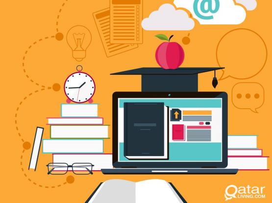 One to One Online Learning