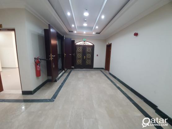 Amazing Brand-New apartments in Madinat Khalifa area.