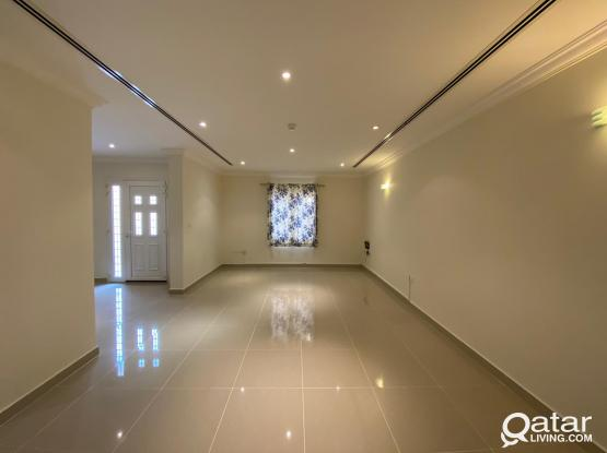 GREAT DEAL!Spacious 3bed+maid+1month grace period