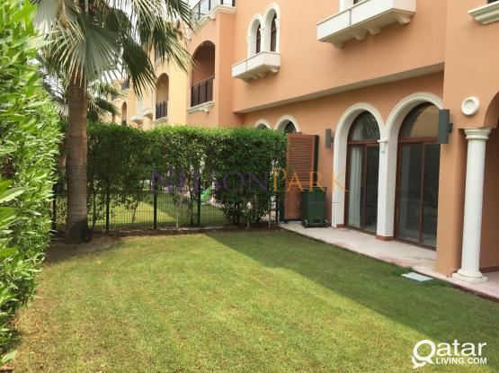 Outstanding Quality 4 Bedroom Villa with Basement