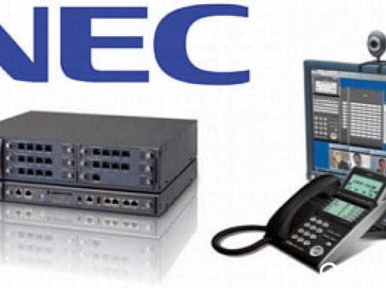 PABX & IP PABX | CABLING , SUPPLY , CONFIGURATION & SUPPORT | Call: 55034931