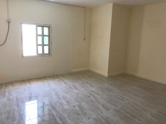Big studio available in hilal oppo holiday villa signal