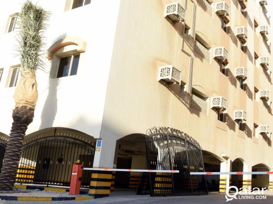 2BHK Flat for rent in Fareej Abdul Aziz from Direct Owner - NO COMMISSION