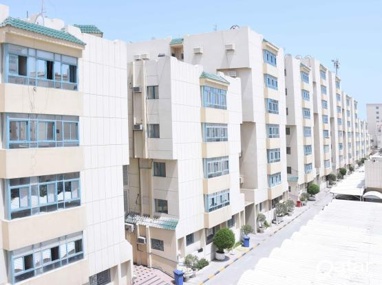 3BHK Flat for rent in Doha Jadeed from Direct Owner - NO COMMISSION