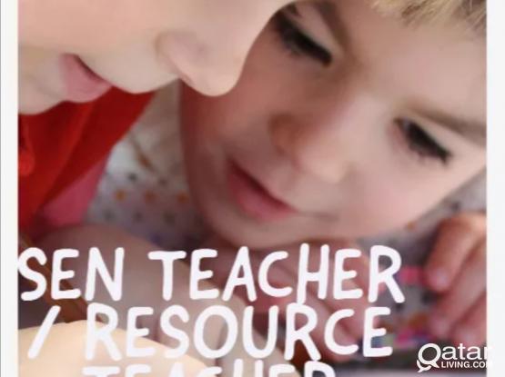Online  classes for CBSE SEN teacher/Special educator/learning skill Educator