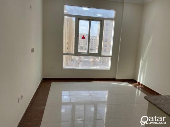 flat for rent Al Mansoura