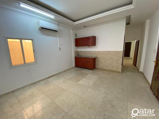 Free Utilities!! Beautiful 2BHK Villa Apartment in Thumama Near Furjan