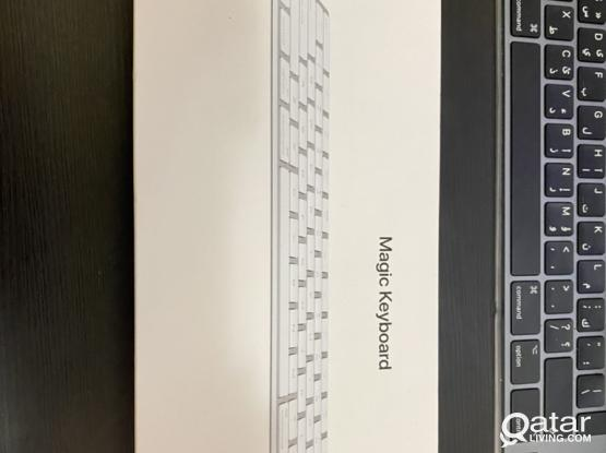 Magic Keyboard for sale