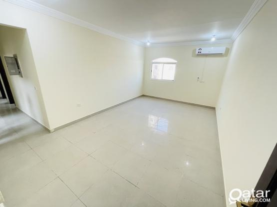SPACIOUS 3BHK FLATS FOR RENT IN MUNTAZA
