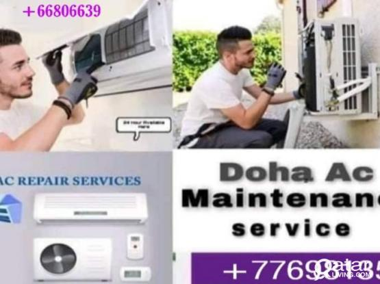 AC, Fridge & Washing Machine Repair -77698135  Dear Customer, We Have Expert A/C Technician In DOHA QATAR. • We Do Work All Kinds Of Washing Machine Service, Repair All Maintenance. • We Do Work All Kinds Of Refrigerator Service, Repair, Gas Filing & All