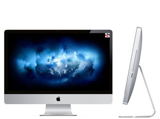 Apple imac all in one  PC