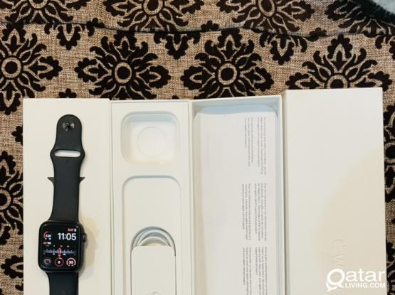 Iwatch S6